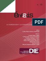 Carlos Arturo Godoy-La_formacion_y_la_constitucion_del_ser (1).pdf