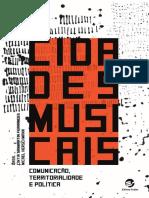 Cidades_Musicais_Comunicacao_Territorial.pdf