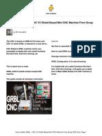 How-to-Make-GRBL-CNC-V3-Shield-Based-Mini-CNC-Mach-1