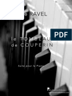 IMSLP560971-PMLP4975-Le_Tombeau_de_Couperin.pdf