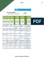 FMEA_v3.6_GoLeanSixSigma.com_1.xlsx - Template.pdf