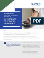 recomendaciones-servicios-financieros