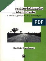 Des-territorializacao-e-identidade.pdf