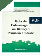 Guia-de-Enfermagem-na-Atenção-Primária-à-Saúde.pdf