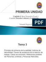 ContLab 20200409, TEMA 3