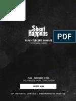 SH-Plini-Electric-Sunrise-SAMPLE.pdf