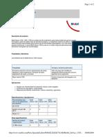 1.6. Mobil Delvac 1300 series.pdf