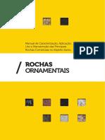 manual-rochas.pdf