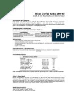 1.4. Mobil Delvac Turbo 25W-50.pdf