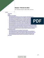 pentest-report_fdroid.pdf