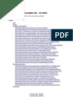 pentest-report_casebox-1