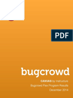 Instructure_Canvas_Security_Summary_2014