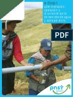 MODULO 3 adm. gest. y op. SS.pdf