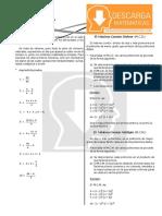 09-DESCARGAR-M.C.D.-Y-M.C.M.-DE-POLINOMIOS-–-ALGEBRA-TERCERO-DE-SECUNDARIA.pdf