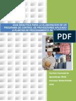135932914-Programa-de-Control-de-Proveedores