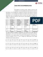 evaluacion de estilos de aprendizaje-2.docx