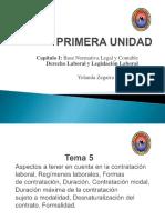 ContbLab 20200425, TEMA 5
