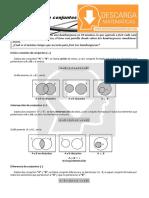 02-OPERACIONES-CON-CONJUNTOS-PARA-ESTUDIANTES-DE-TERCERO-DE-SECUNDARIA.pdf
