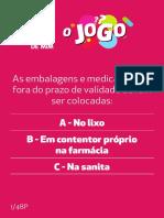cartoes_perguntas_ONLINE