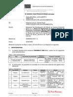 INFORME 31-2020-DEAM-CMIRANDAC (2)