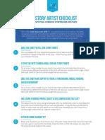 Download_StoryArtistChecklist_v04.pdf