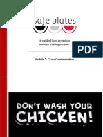 Safe-Plates-Mod-7-Cross-Contamination_3.16.pptx