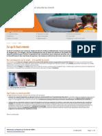 Bruit (1).pdf