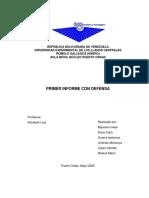 Grupo #3 Informe #1 Etica Profesional..pdf