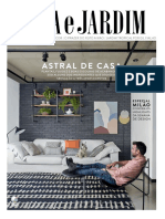 Casa.e.Jardim.Ed.748.Maio.2017.pdf