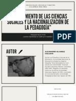 Presentación Exposición CCSS.pdf