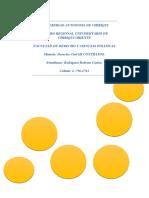 analisis y ensayo D.Civil..docx