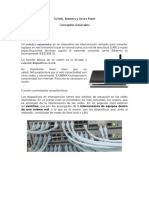 switch__routers_y_acces_point__conceptos_generales