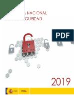 Estrategia Nacional de Ciberseguridad 2019.pdf