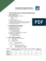ESTRUCTURA DE PROYECTO DE INVESTIGACIÓN  E INFORME FINAL - TESIS-ultimo.docx