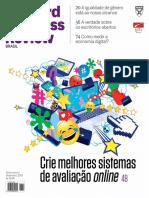 Harvard.Business.Review.Brasil.Dezembro.2019