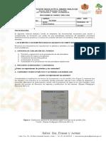 File_12412_Tarea_TALLER BIOLOGÍA II PERIODO