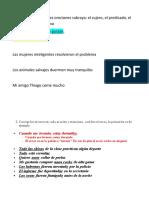F. Comunicacion.docx