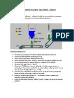 EXAME_PLC_1.pdf