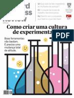 Harvard.Business.Review.Brasil.Março.2020