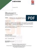 OFICIO MODELO   OF.  TRASL.OF. TALENTO H.SAC.12527