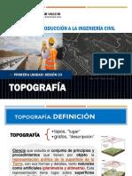 Sesión 03_IIC_Topografía_2020-I.pdf