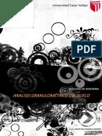 INFORME_ACADEMICO_3.pdf