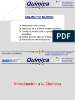 Tema1 2020.pdf
