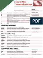 Google Search Cheat-Sheet.pdf