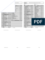 Formato 3.  Inspeccion_de_equipo-transporte de alto tonelaje