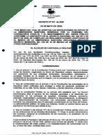 12576_decreto-nuevo