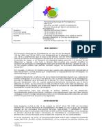 archivo investigacion 048 - 2014