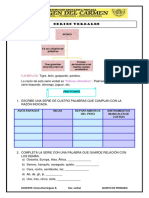 5TO RV2.pdf
