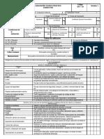 382318311-Evaluacion-Practica-Del-Conductor