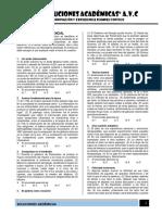 S2-VERBAL.pdf